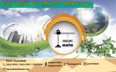 202102 Evaluación de Impacto Ambiental