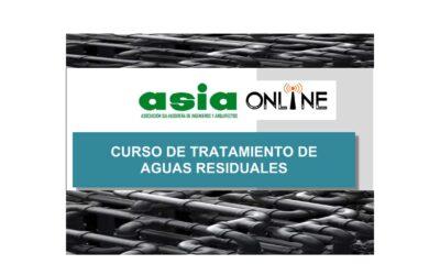 202106 TRATAMIENTOS DE AGUAS RESIDUALES
